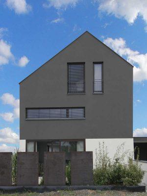 Haus CLL 090204.ansicht Haus.colla