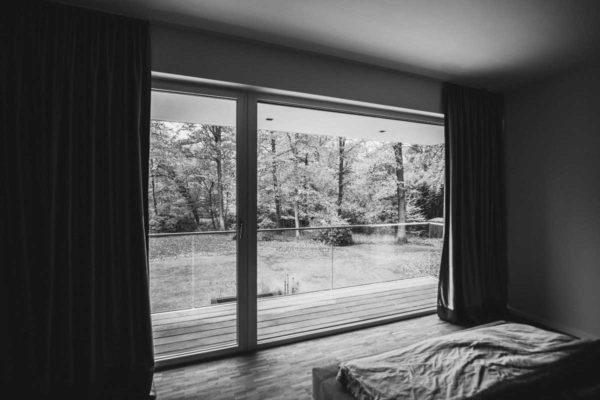Haus MHS Foto 045