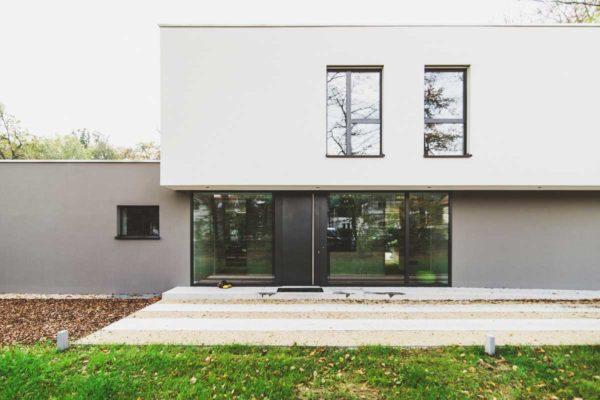 Haus MHS Foto 120