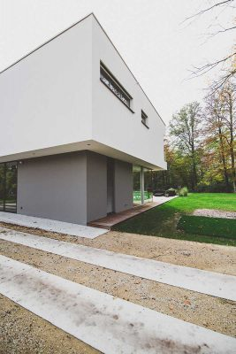 Haus MHS Foto 126