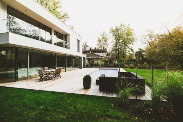 Haus MHS Foto 135