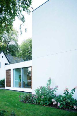 Haus MNDL D800 8164