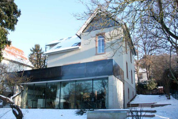 Haus NGL 20090108 0315