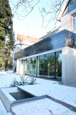 Haus NGL 20090108 0353