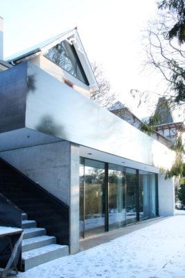 Haus NGL 20090108 0373