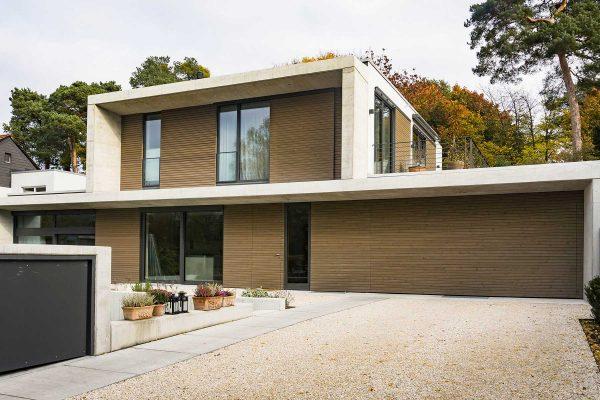 Haus SE DSC07217