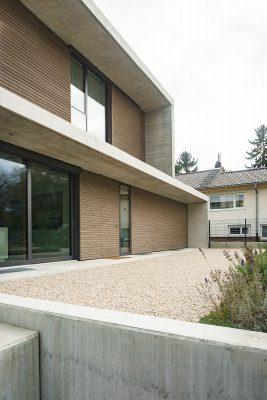 Haus SE DSC07229