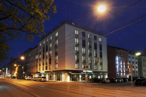 Hotel Bayer 01vv2 aussen 02