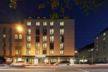 Hotel Bayer vv2 aussen 03