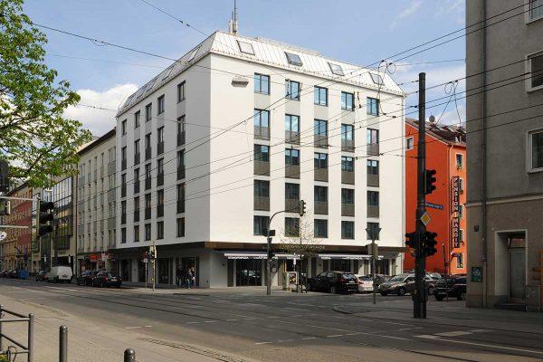 Hotel Bayer vv2 aussen 04