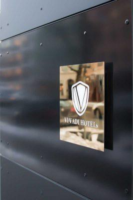 Hotel Vivadi 1 mars 3