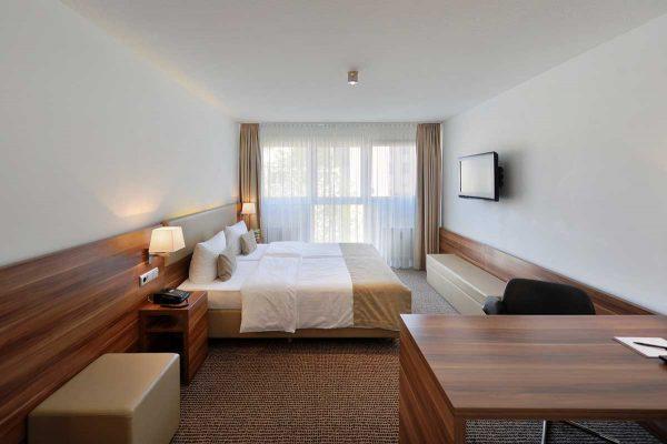Hotel Vivaldi 1 vv1 dzc 01