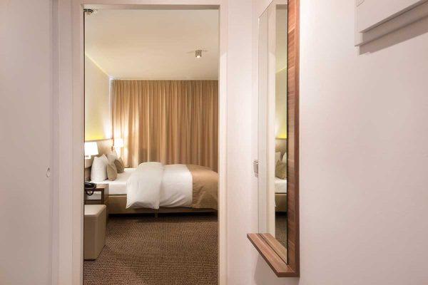 Hotel Vivaldi 1DZS