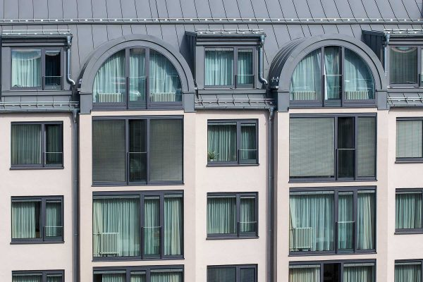 Hotel Vivaldi 1aussenfassade 2