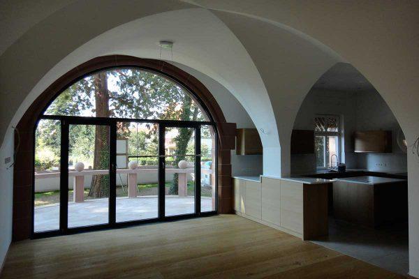 Villa Eulennest DSC00168