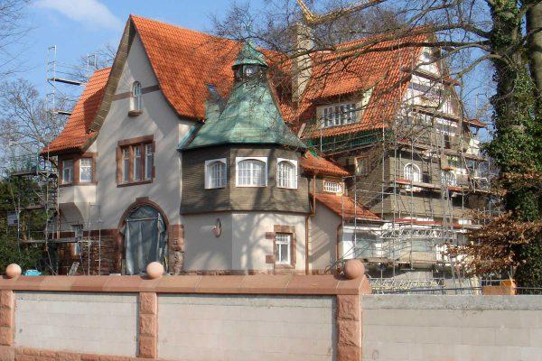 Villa Eulennest DSC09993