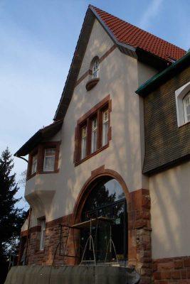 Villa Eulennest DSC09995