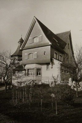 Villa Eulennest IMG 0846