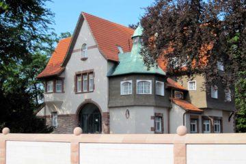 Villa Eulennest TOP IMG 2181