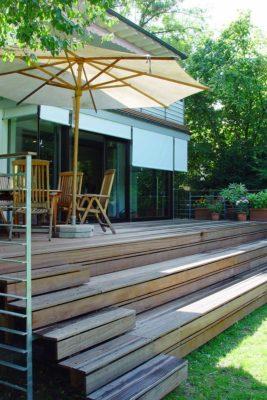 Exterior RQW Aussen Terrasse 1
