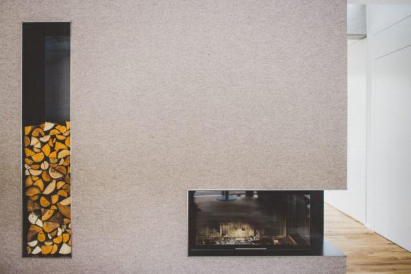 Interior Foto 018