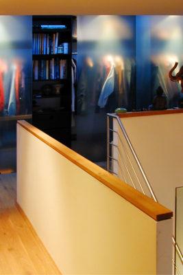 Interior KNIF Innne Gaderobe 3
